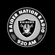 FOX Sports 98.9FM / 1340AM Logo