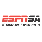ESPN San Antonio Logo