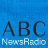 ABC NewsRadio Logo