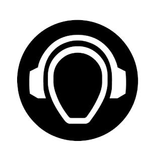 Laut fm - Chillharmonie Logo