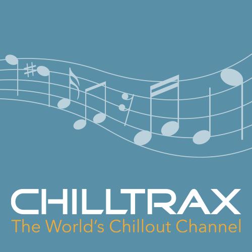 Chilltrax Logo