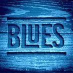 Digital Impulse - Blues Logo