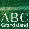 ABC Grandstand Logo