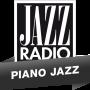 Jazz Radio Piano Jazz Logo