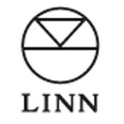 Linn Jazz Logo