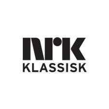 NRK Klassisk Logo