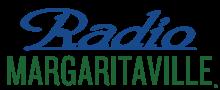 Radio Margaritaville Logo