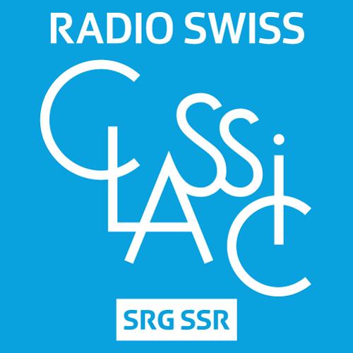 Radio Swiss Classic Logo
