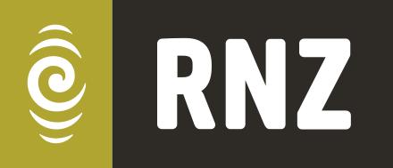 Radio New Zealand National Logo