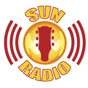 Sun Radio Logo